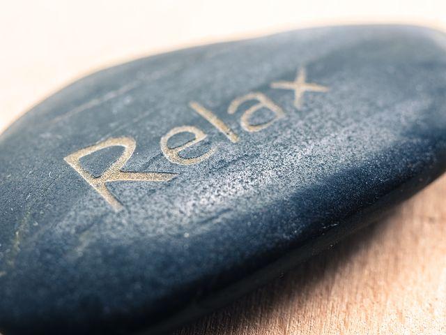 Quelle durée pour un massage relaxant ?